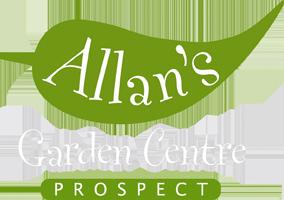 Allans Garden Centre Prospect | Landscaping and Nursery | Tasmania
